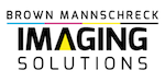 Brown Mannschreck Imaging Solutions